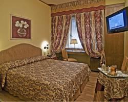 Photo of BEST WESTERN Gran Mogol Turin