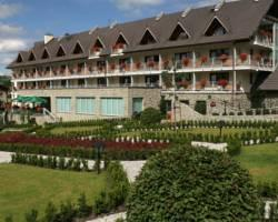Hotel Wersal