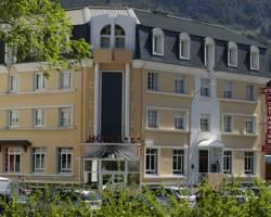 Photo of Sainte Catherine Hotel Lourdes