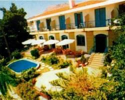 Photo of Agia Markella Hotel Chios