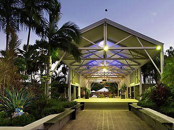Photo of Mercure Townsville