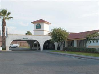 La Quinta Inn Del Rio
