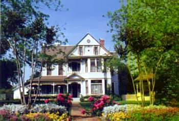 The Lighthouse Bed and Breakfast