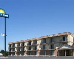 Photo of Days Inn Medford