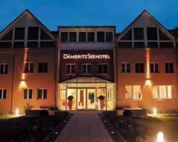 Dameritz Seehotel