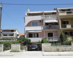 Photo of Apartmani Lucija Zadar