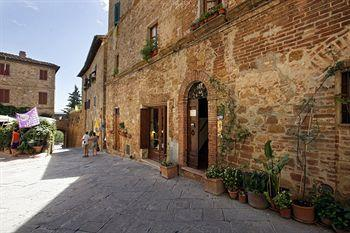Photo of Antica Locanda Pienza
