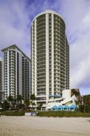 Doubletree by Hilton Ocean Point Resort & Spa - North Miami Beach