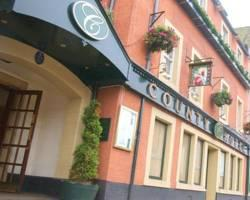 Photo of The County Hotel Dalkeith