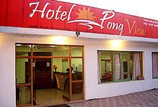 Pong View Hotel