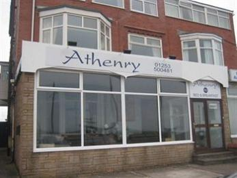 Athenry Guest House