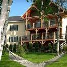 ‪Mountain Edge Resort & Spa at Sunapee‬