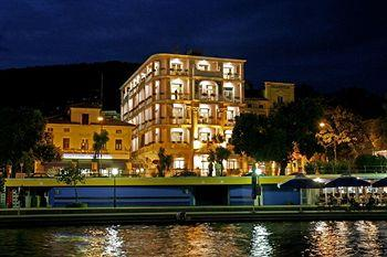 Photo of Hotel W.A. Mozart Opatija