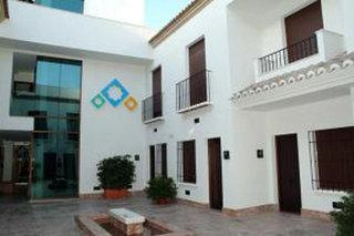 Photo of Apartamentos Ardales