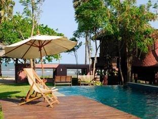 Away Hua Hin-Pranburi Boutique Resort