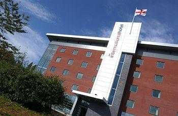 Photo of International Hotel Telford