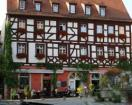Gasthof & Hotel Behringer