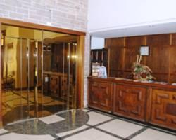 Photo of Hotel Rivoli Mar del Plata
