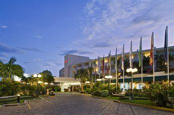 Sheraton Presidente San Salvador