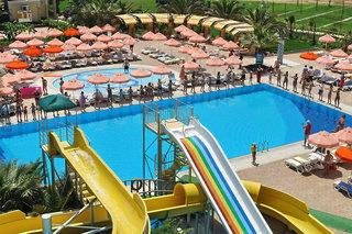 Photo of Washington Resort Hotel Manavgat