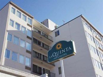 ‪La Quinta Inn & Suites Seattle Downtown‬