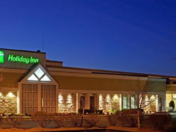 Photo of Holiday Inn Mansfield-Foxboro Area