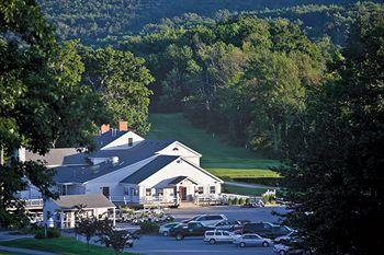 Photo of Crotched Mountain Resort & Spa Francestown