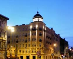 Photo of Polonia Palast Lodz