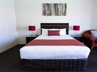 Photo of Quality Inn Colonial Bendigo