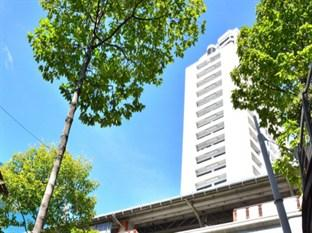 Photo of Piyavan Tower Serviced Apartment Bangkok
