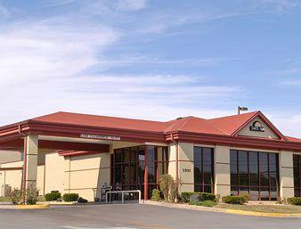 Days Inn Joplin