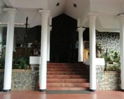 Photo of Hotel Treetop Thekkady