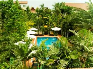 Photo of Sonalong Boutique Village & Resort Siem Reap
