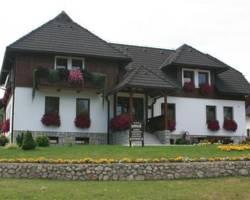 Knezevic Guest House