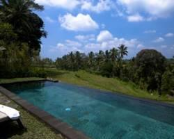 Bali Jiwa Villas