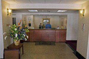 Photo of BEST WESTERN Plus Belle Meade Inn & Suites Nashville