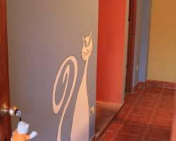 Photo of Chaska Wasi Hostel Ollantaytambo