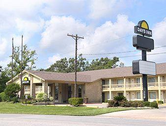 ‪Days Inn Beaumont‬