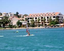 Photo of Fora Apart Hotel Datca