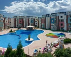 Photo of Viva Apartments Sunny Beach