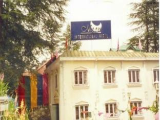 Photo of Moon International Hotel Shimla