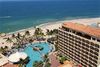 Photo of Holiday Inn Puerto Vallarta
