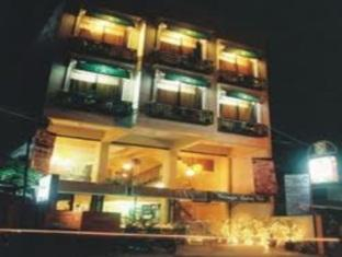 Photo of Ildefesa Suites Inn Dumaguete