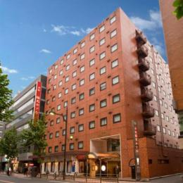 Photo of Akasaka Yoko Hotel Minato