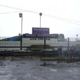 Photo of Hotel Sunflower Darjeeling