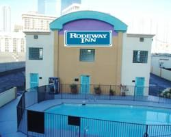Photo of Rodeway Inn Convention Center Las Vegas