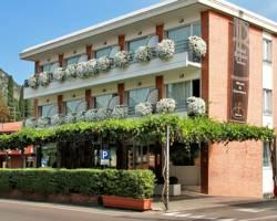 Photo of Hotel Benaco Garda