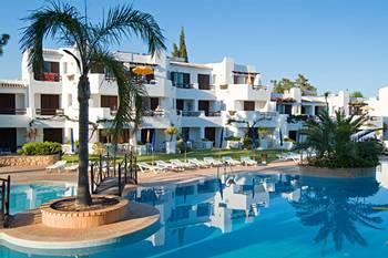 Photo of Balaia Golf Village Resort Albufeira