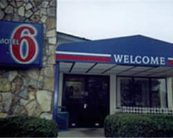 ‪Motel 6 Cincinnati North‬
