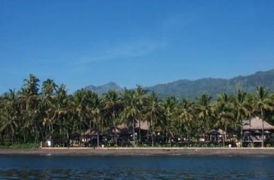 Photo of Jepun Bali Resort Singaraja